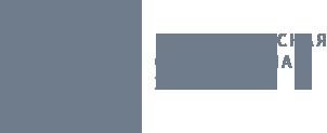 Нижегородская Строительная Экспертиза - негосударственная экспертиза результатов инженерных изысканий